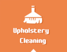 Cleaner Bayswater