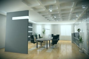Office Cleaning Bayswater