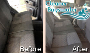 Car-Upholstery-Before-After-Cleaning-bayswater