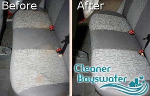 car-upholstery-cleaning-bayswater