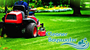 grass-cutting-bayswater