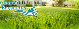grass-cutting-services-bayswater