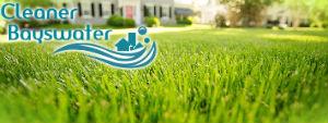 grass-cutting-services-bayswater