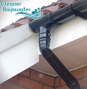 gutter-cleaning-bayswater